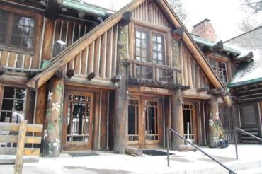 La Foret Conference & Retreat Center