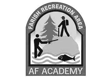 Farish Recreation Area
