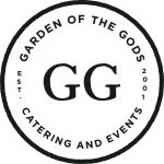 GOG Catering + Events